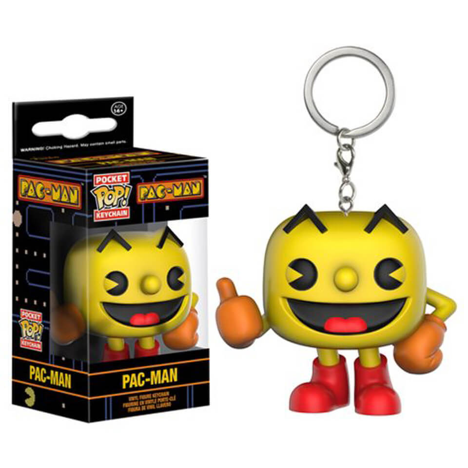 pac-man-pop-vinyl-figure-key-chain