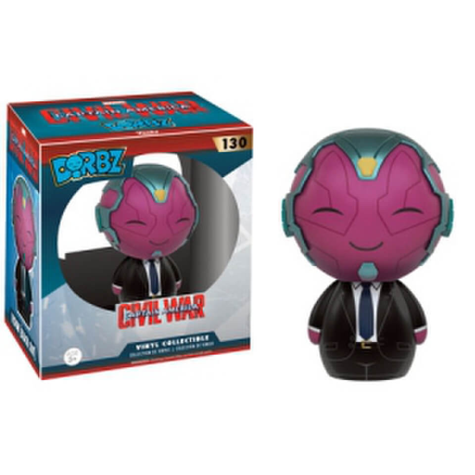 marvel-suited-vision-ed-dorbz-vinyl-figure