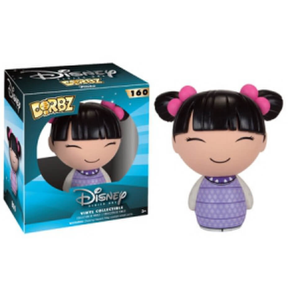 monsters-boo-dorbz-vinyl-figure