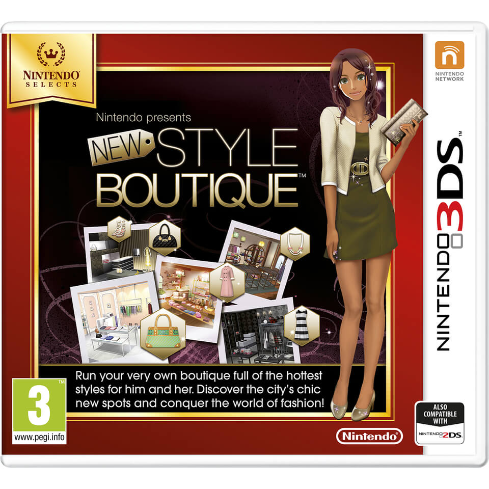 nintendo-selects-nintendo-presents-new-style-boutique