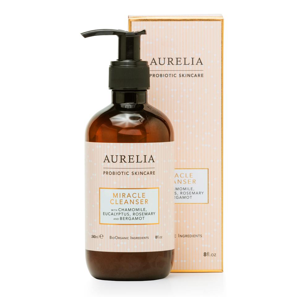 aurelia-probiotic-skincare-miracle-cleanser-supersize-240ml-worth-76