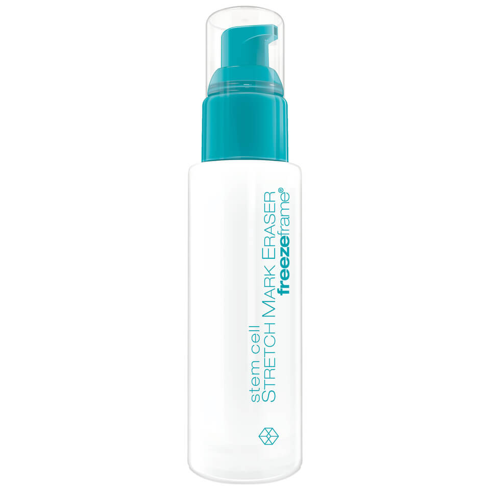freezeframe-stretch-mark-eraser-80ml
