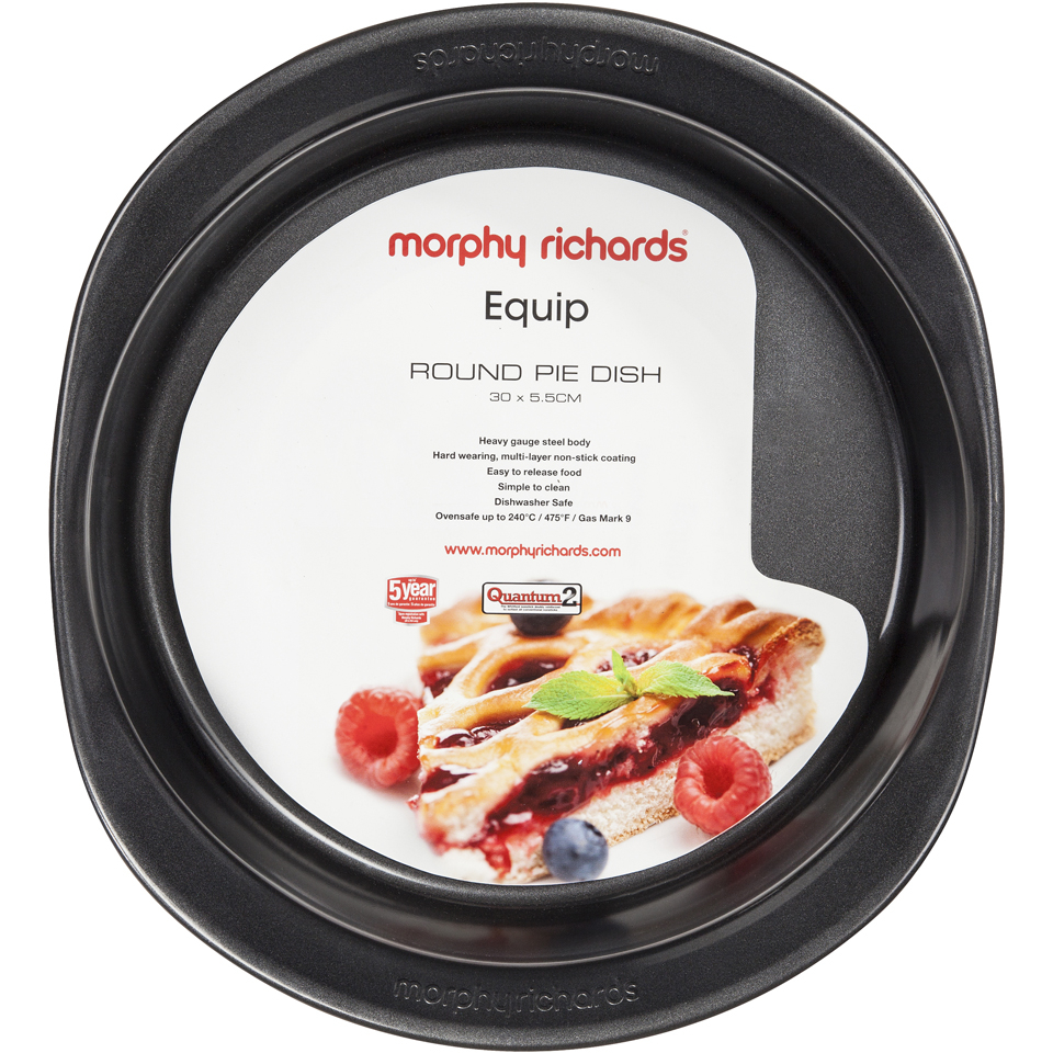 morphy-richards-970506-round-pie-dish