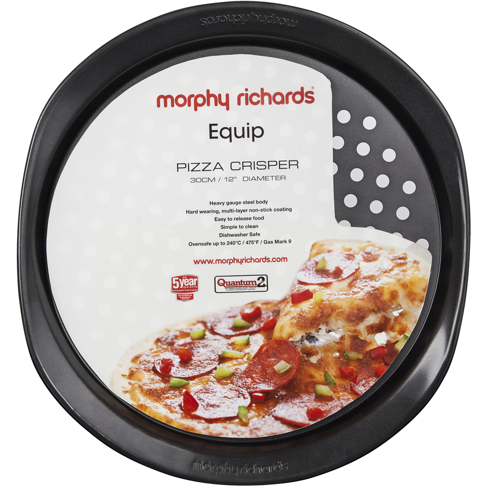 morphy-richards-970507-pizza-crisper