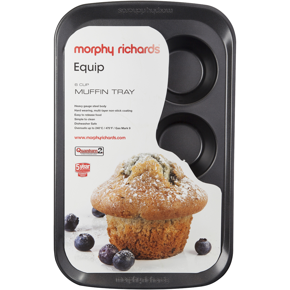 morphy-richards-970509-6-cup-muffin-tray