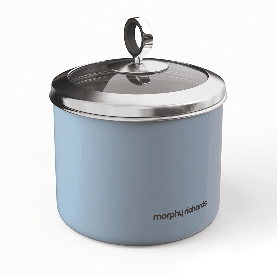 morphy-richards-974062-small-canister-cornflower-blue