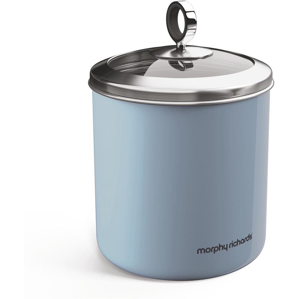 morphy-richards-974082-large-canister-cornflower-blue