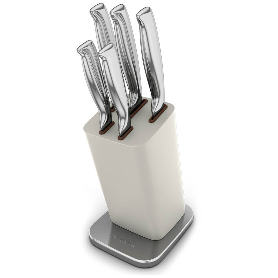 morphy-richards-974821-edition-5-piece-knife-block-sand