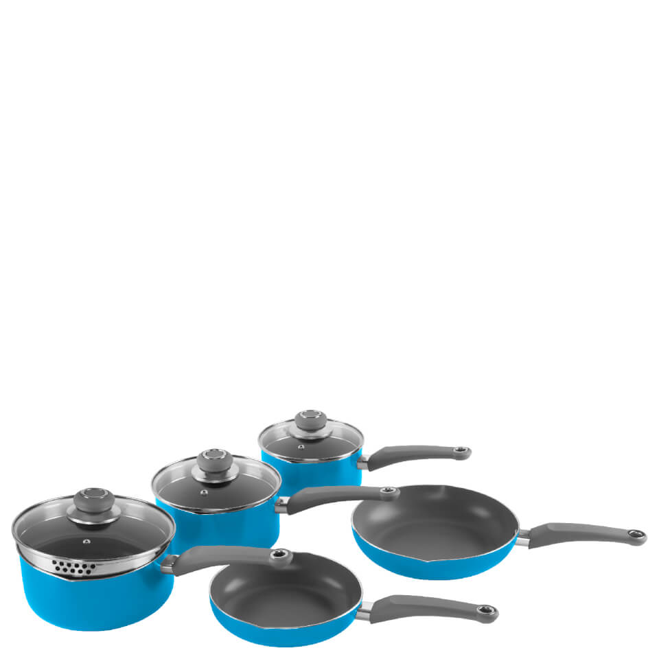 morphy-richards-977550-chroma-5-piece-pan-set-iris