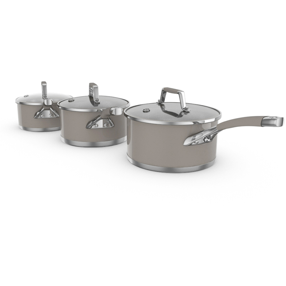 morphy-richards-978011-3-piece-pan-set-161820cm-barley