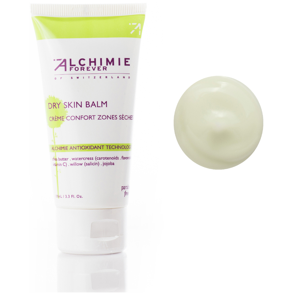 alchimie-forever-dry-skin-balm