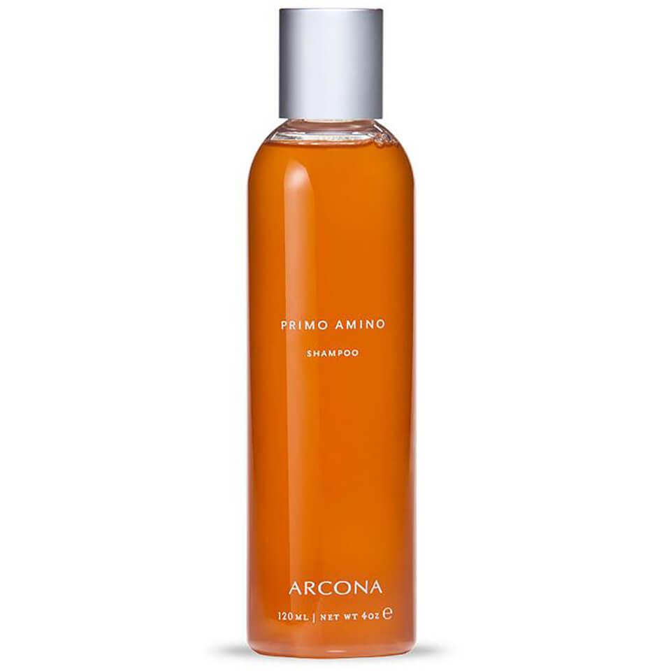 ARCONA Primo Amino Shampoo 4oz 11286264