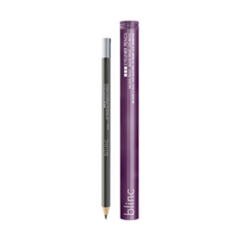 Blinc Eyeliner Pencil - Gray 1.2g