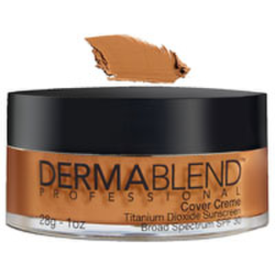 Dermablend is sold in over stores across the Canada. Assistance is available in-store to find the right products and shades for your skin.