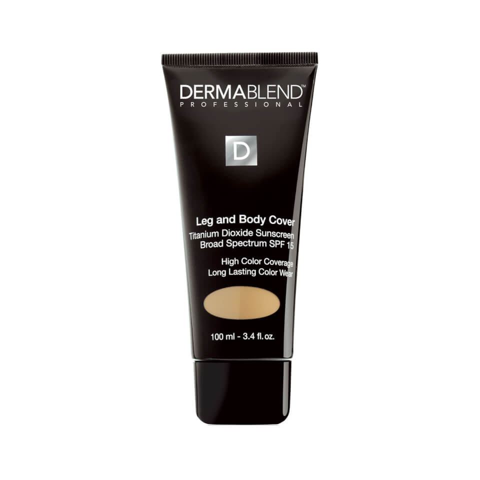 Dermablend Canada. Read Dermablend reviews and compare Dermablend prices. Find the best deals available in Canada. Why pay more if you don't have to. Canada's Favorite Shopping Site!