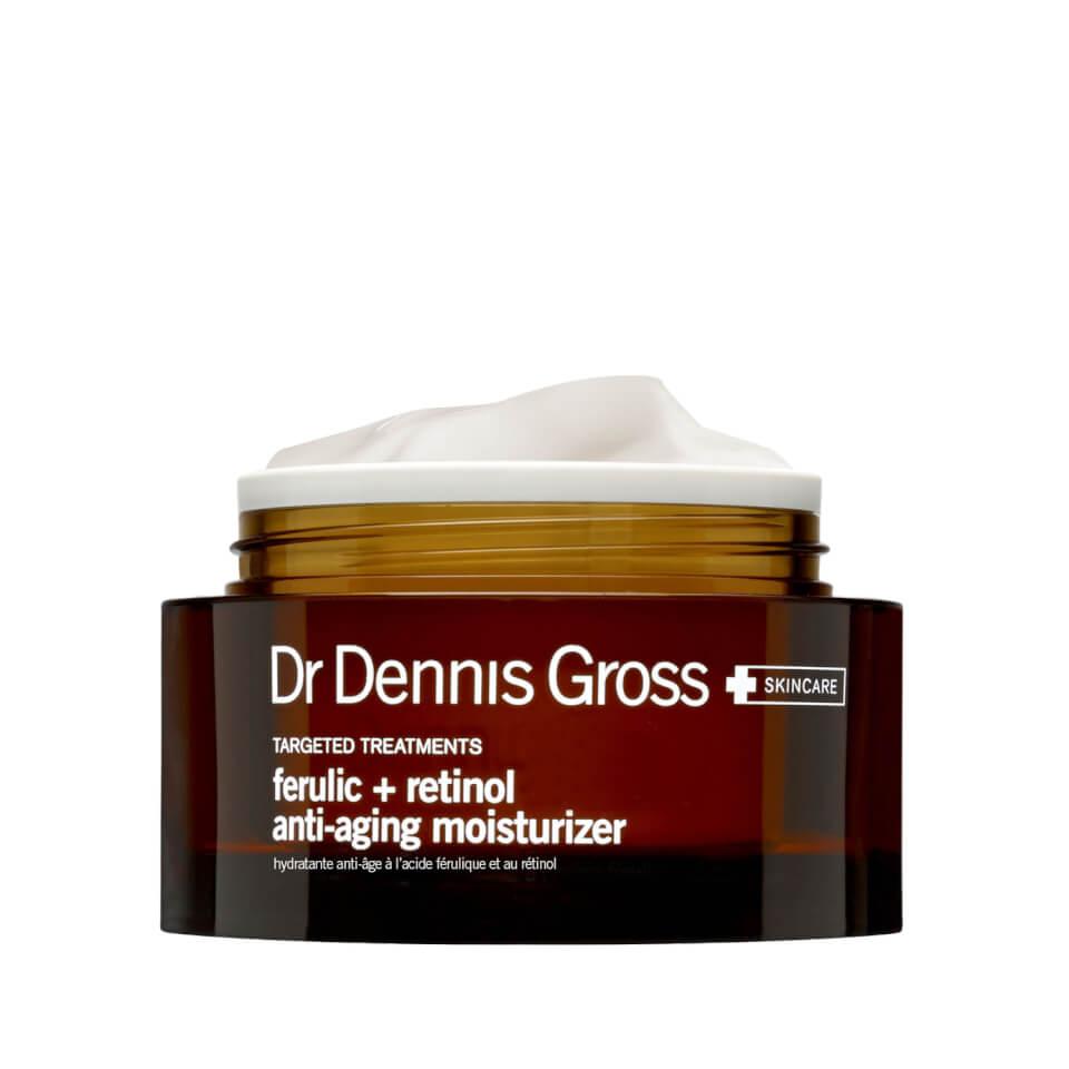 dr-dennis-gross-ferulic-plus-retinol-anti-aging-moisturizer