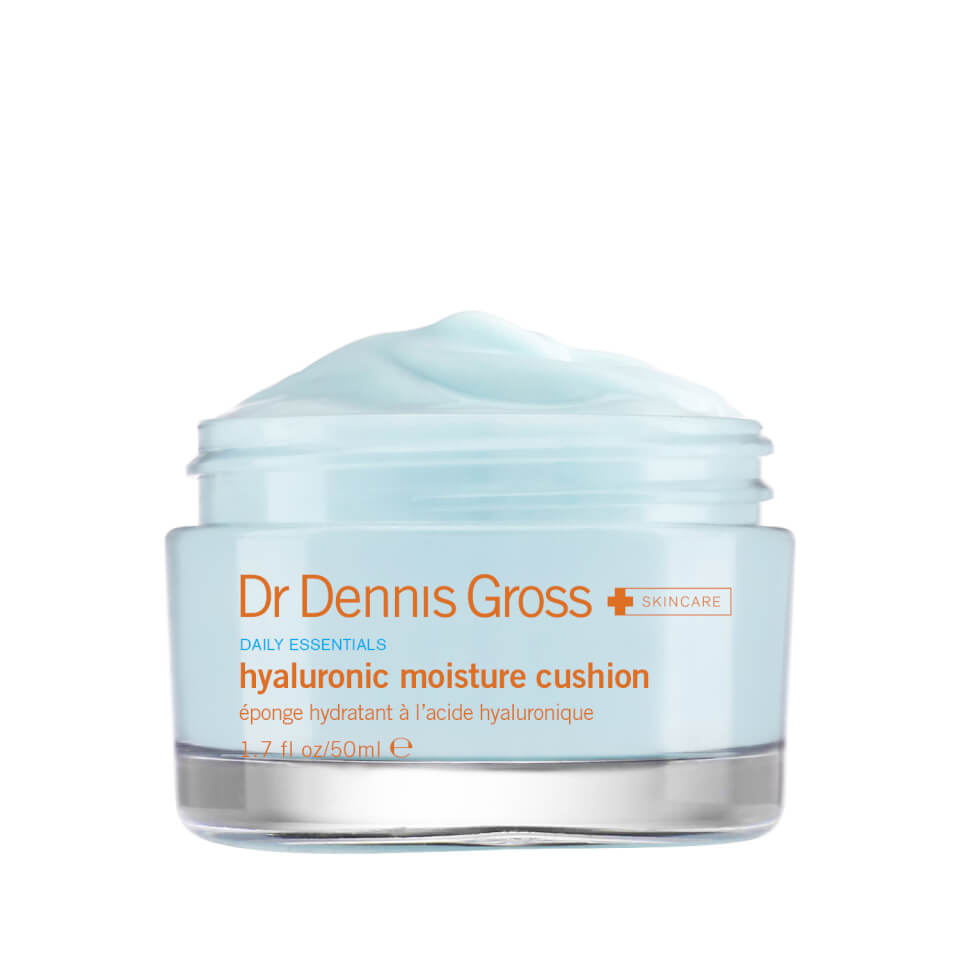 dr-dennis-gross-hyaluronic-moisture-cushion