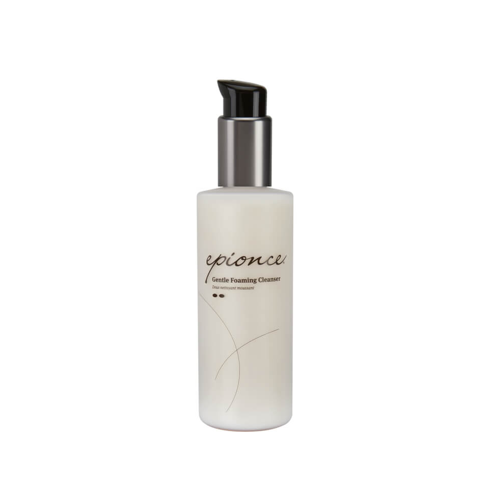 Epionce Gentle Foaming Cleanser 11287442
