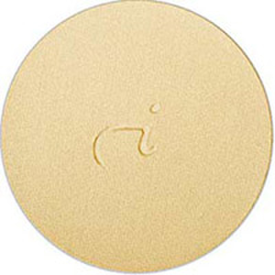 jane-iredale-purepressed-base-pressed-mineral-powder-spf-20-amber-refill