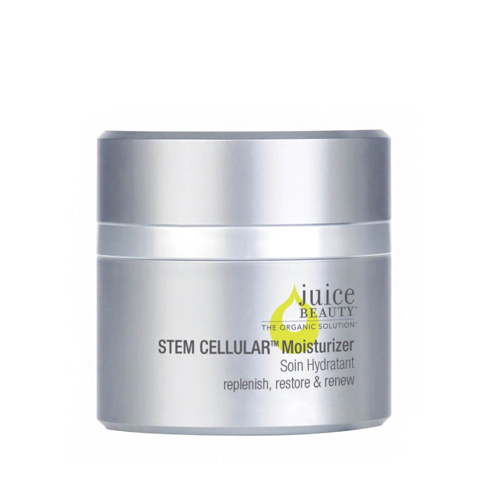 Stem Cellular 2-in-1 Cleanser by Juice Beauty #22
