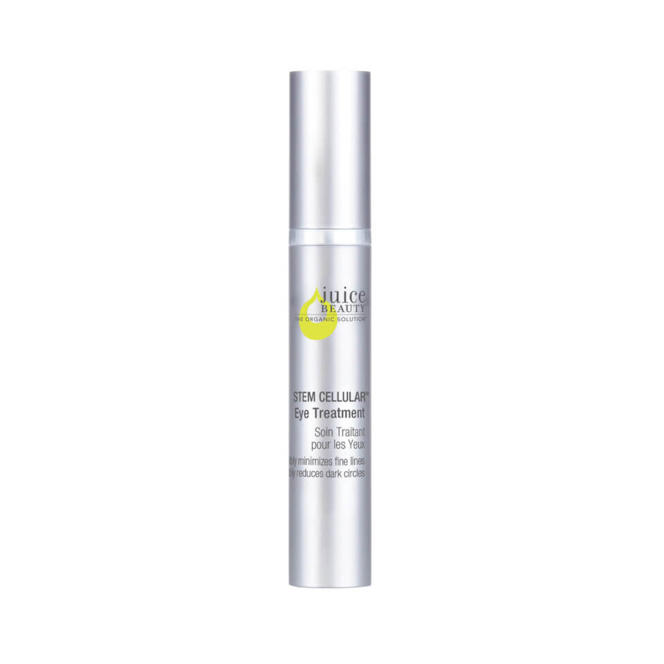 Image of Juice Beauty STEM CELLULAR Eye Treatment
