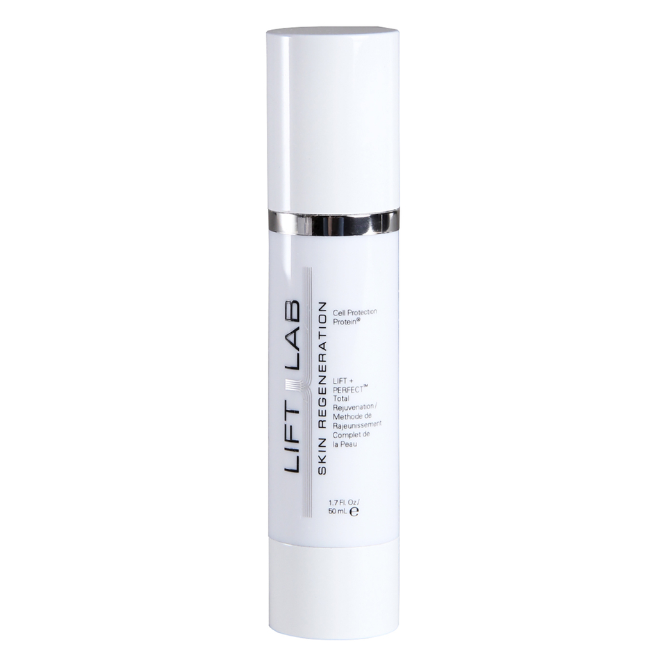 liftlab-lift-perfect-total-rejuvenation-cream