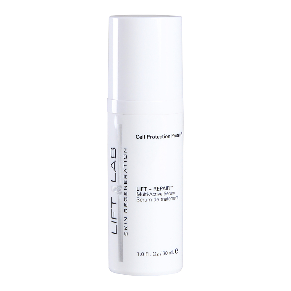 liftlab-lift-repair-multi-active-serum