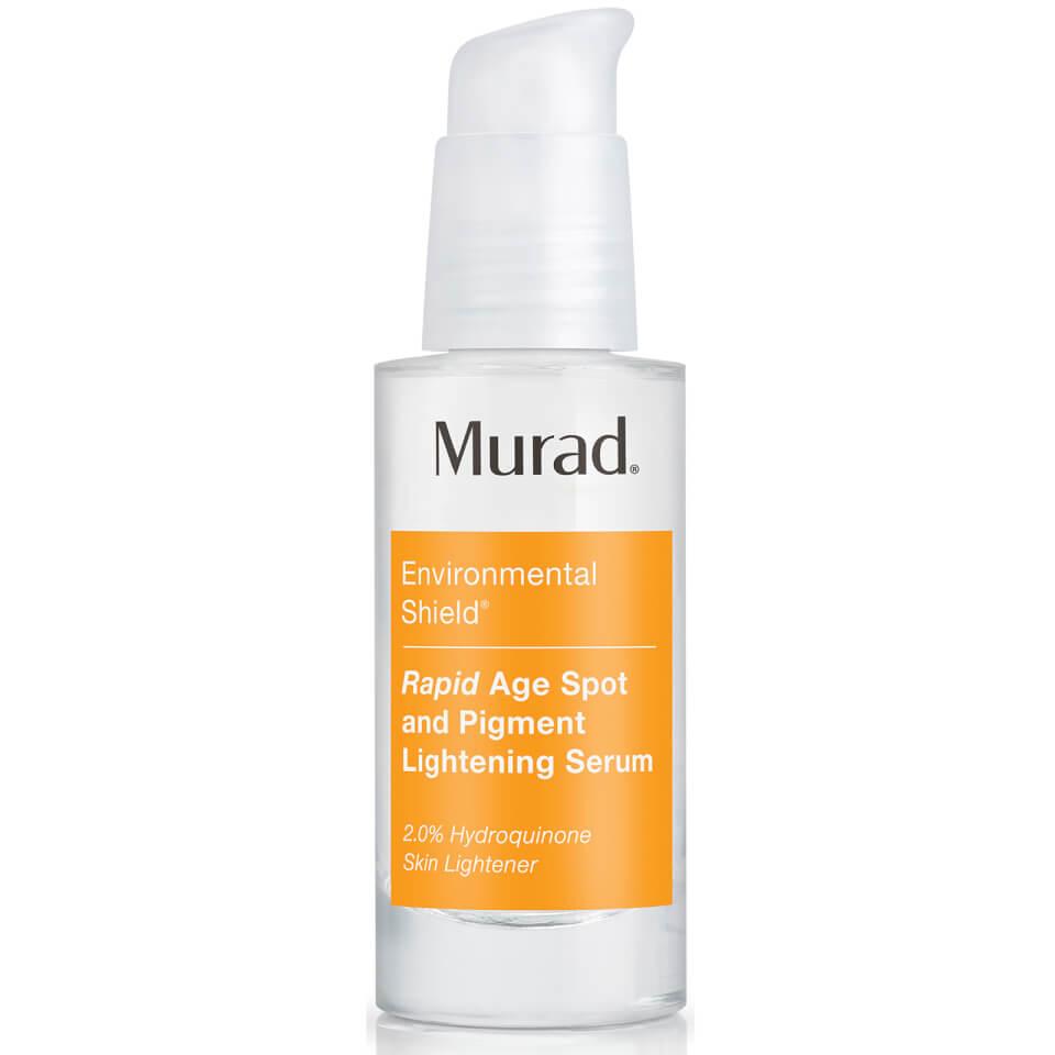 Murad Rapid Age Spot and Pigment Lightening Serum | SkinStore