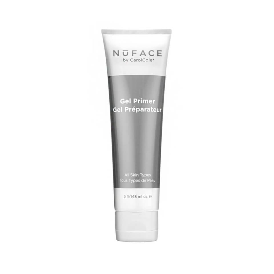 nuface-gel-primer-5oz148ml