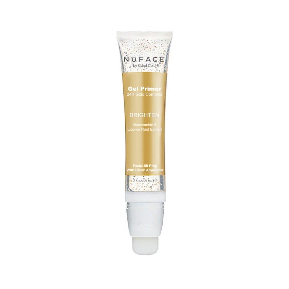 nuface-gel-primer-24k-gold-complex-brighten