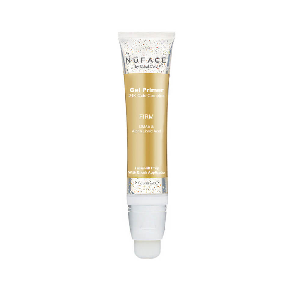nuface-gel-primer-24k-gold-complex-firm