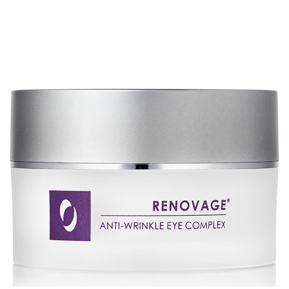 Image of Osmotics Renovage AntiWrinkle Eye Complex