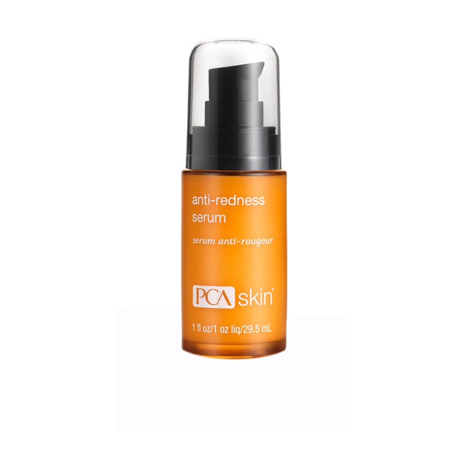 Image of PCA SKIN AntiRedness Serum