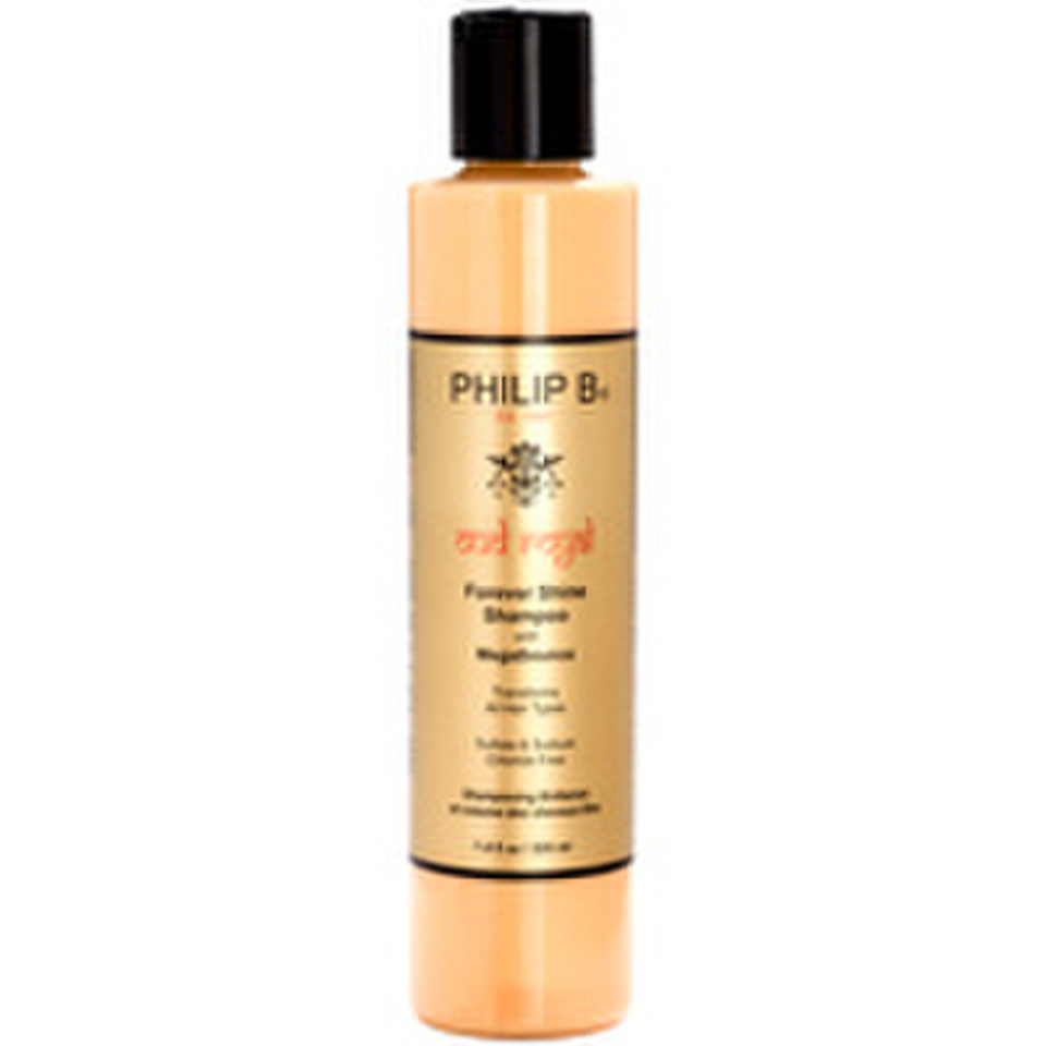 philip-b-oud-royal-forever-shine-shampoo