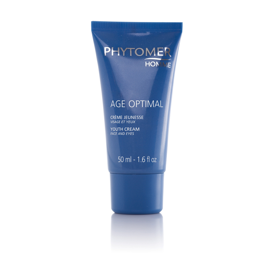 phytomer-age-optimal-youth-cream-50ml
