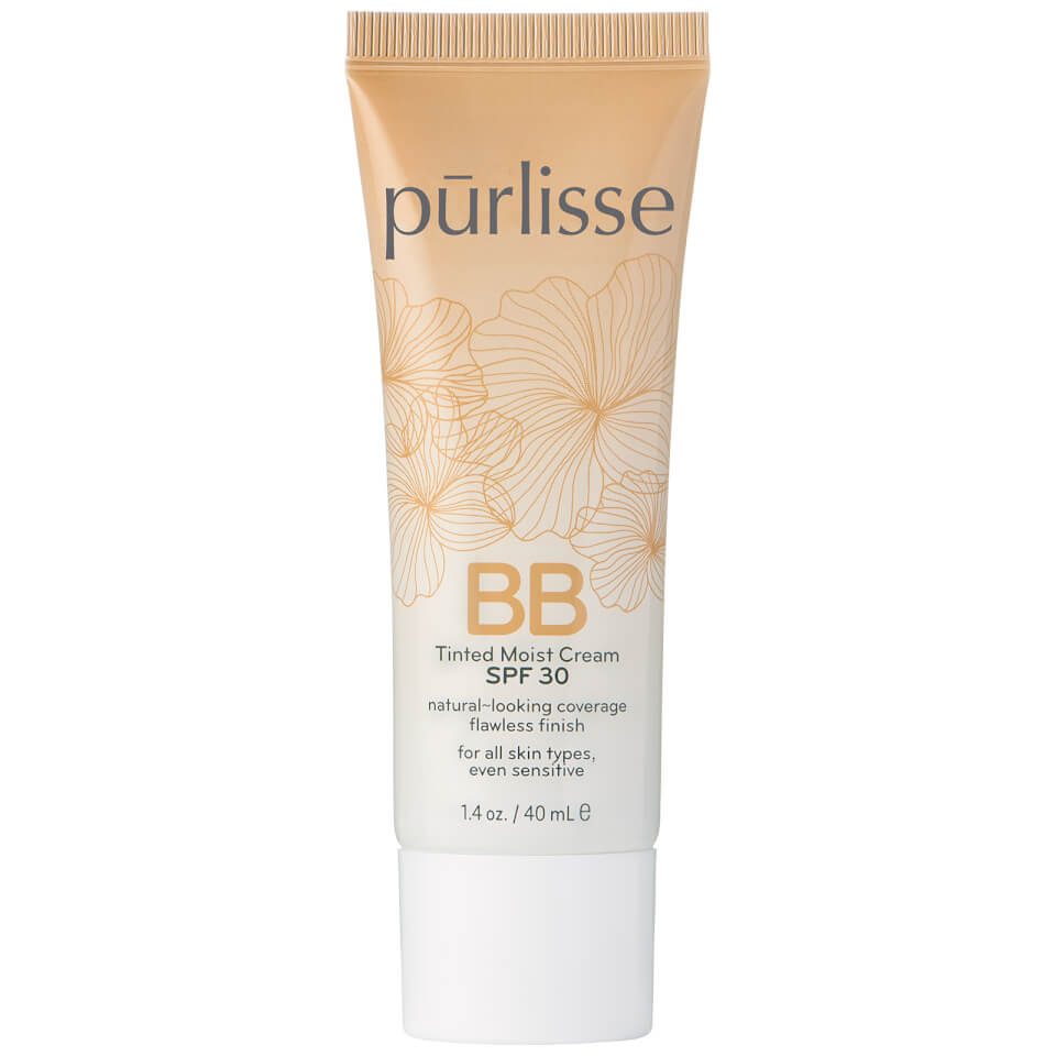 Image result for purlisse bb cream