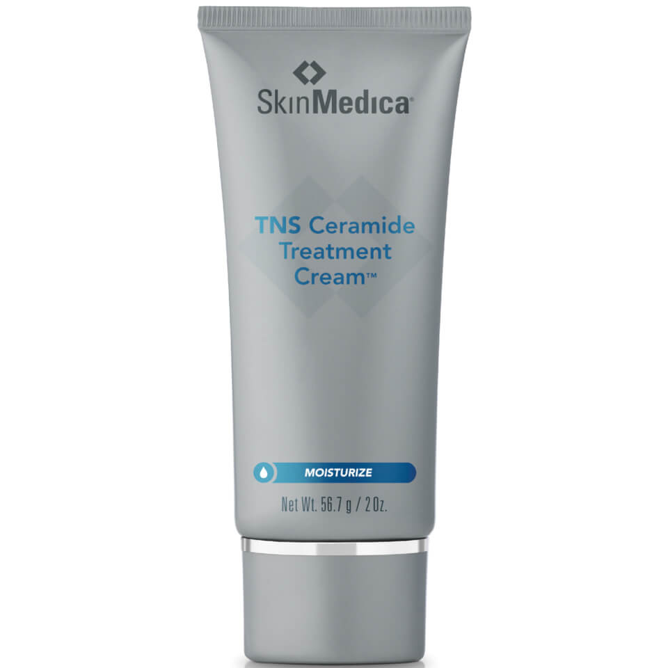 SkinMedica TNS Ceramide Treatment Cream 11289681
