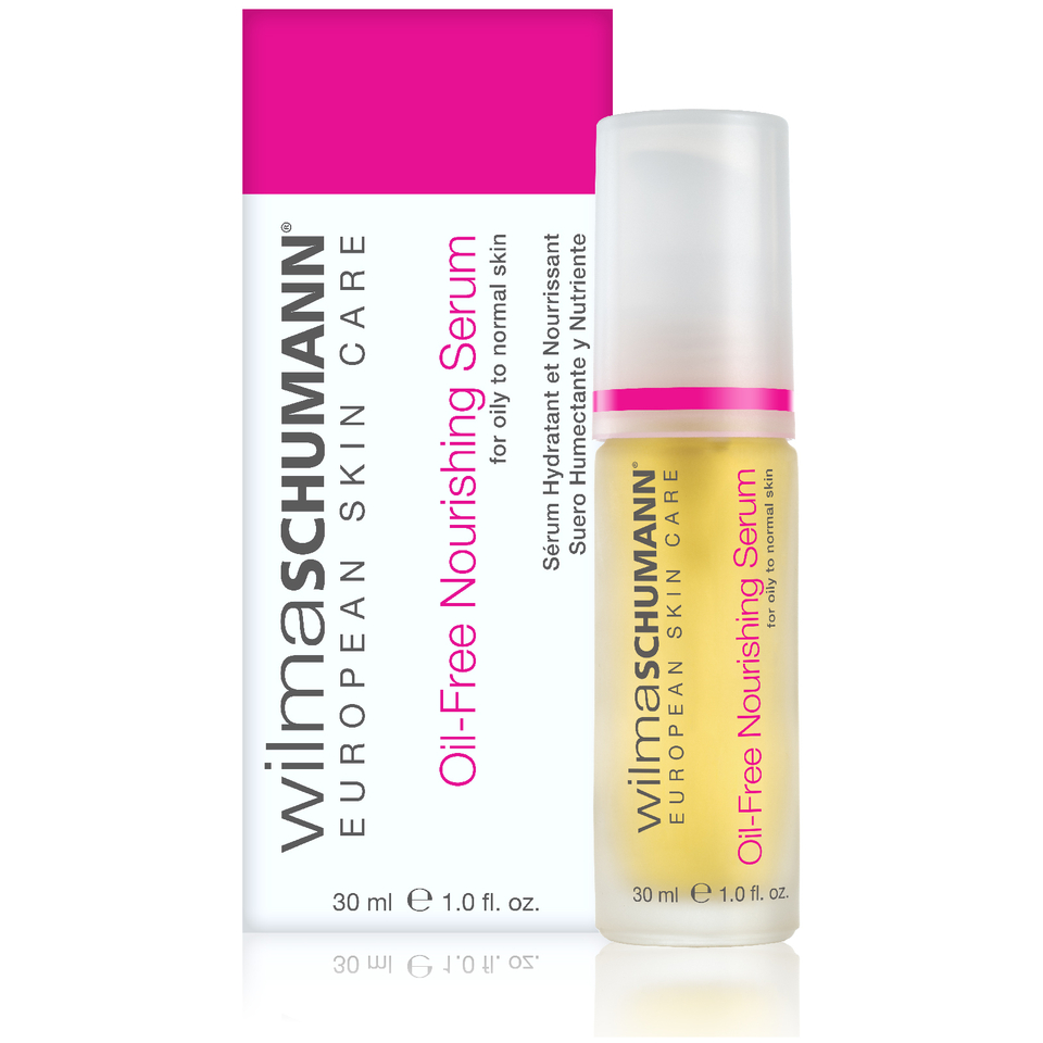 wilma-schumann-oil-free-nourishing-serum-30ml