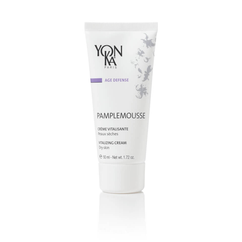 Image of YonKa Paris Skincare Pamplemousse PS