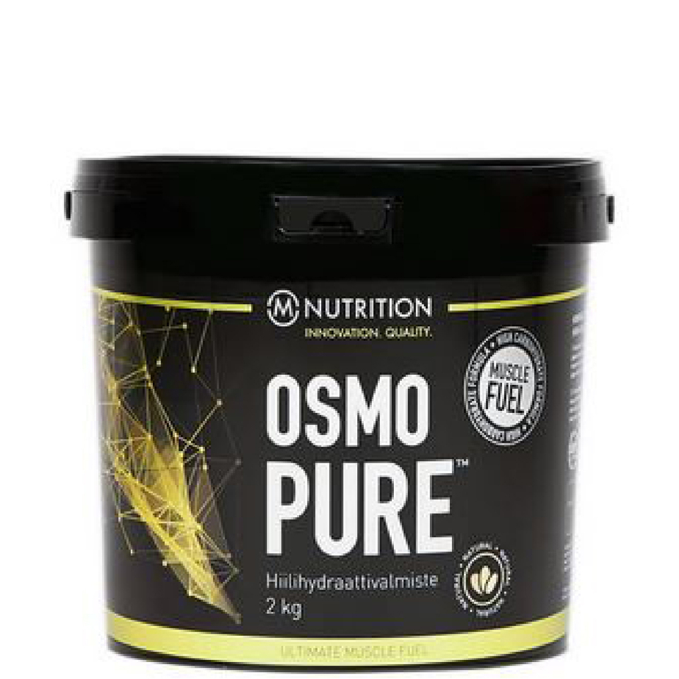 m-nutrition-osmopure-unflavoured-2kg