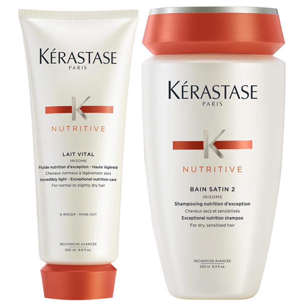 kerastase-nutritive-bain-satin-2-250ml-nutritive-lait-vital-200ml