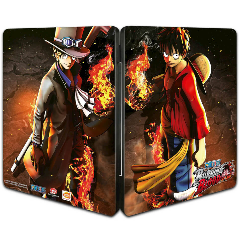 one-piece-burning-blood-steel-tin-edition