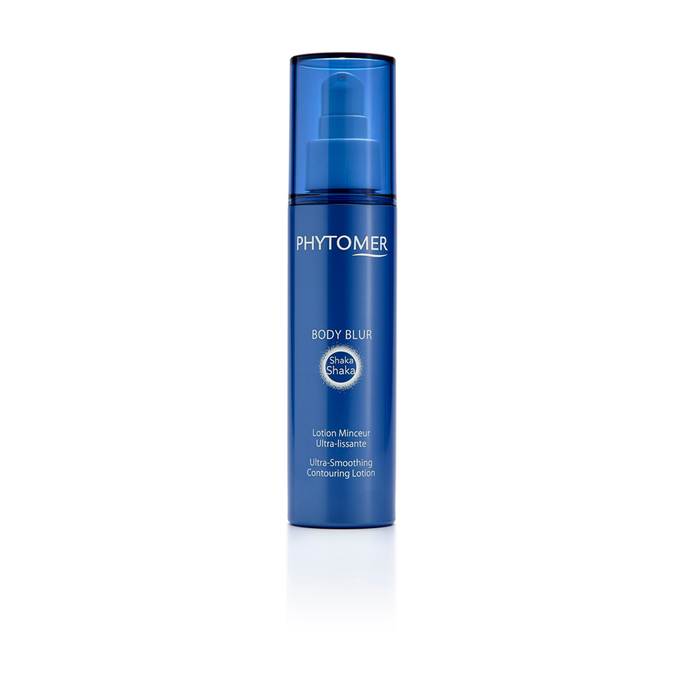 phytomer-body-blur-shaka-shaka-ultra-smoothing-contouring-lotion-100ml