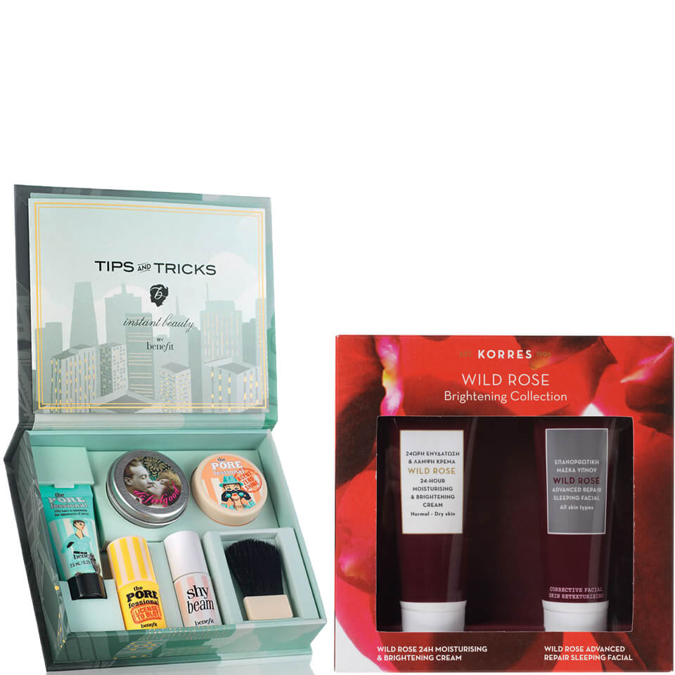 nectar-beauty-bundle