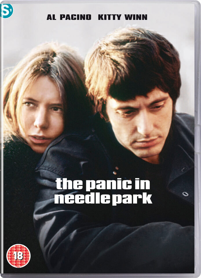 the-panic-in-needle-park
