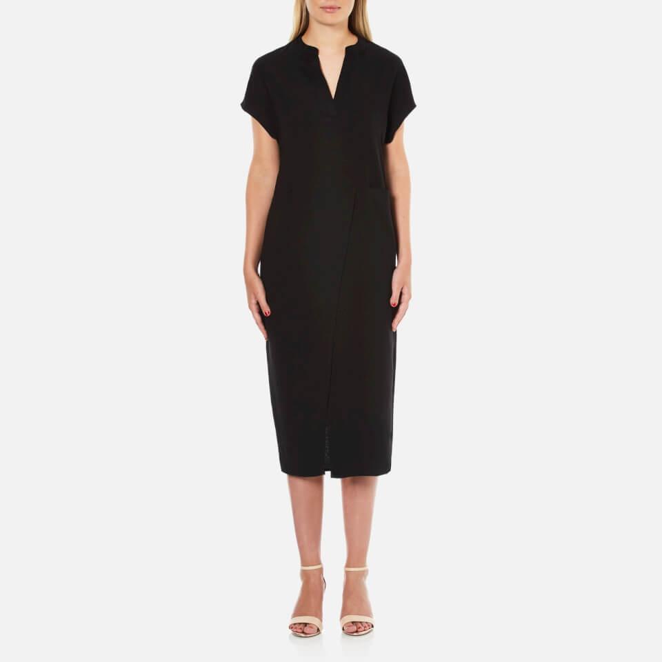 selected-femme-women-cira-dress-black-34-6-black