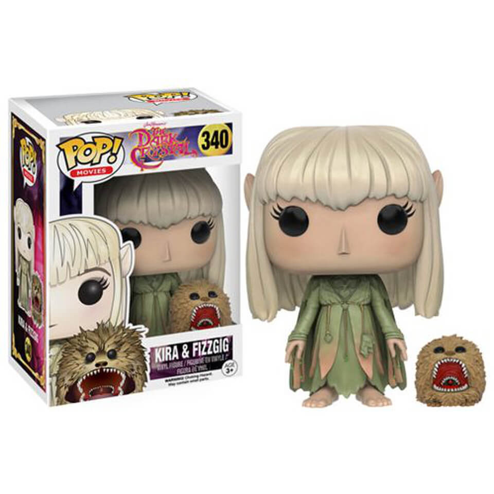 dark-crystal-kira-fizzgig-pop-vinyl-figure