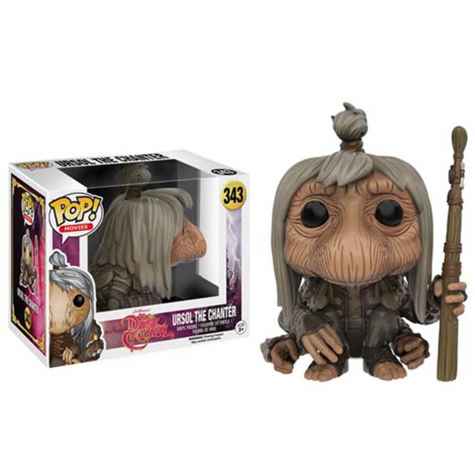 dark-crystal-ur-sol-the-chanter-pop-vinyl-figure