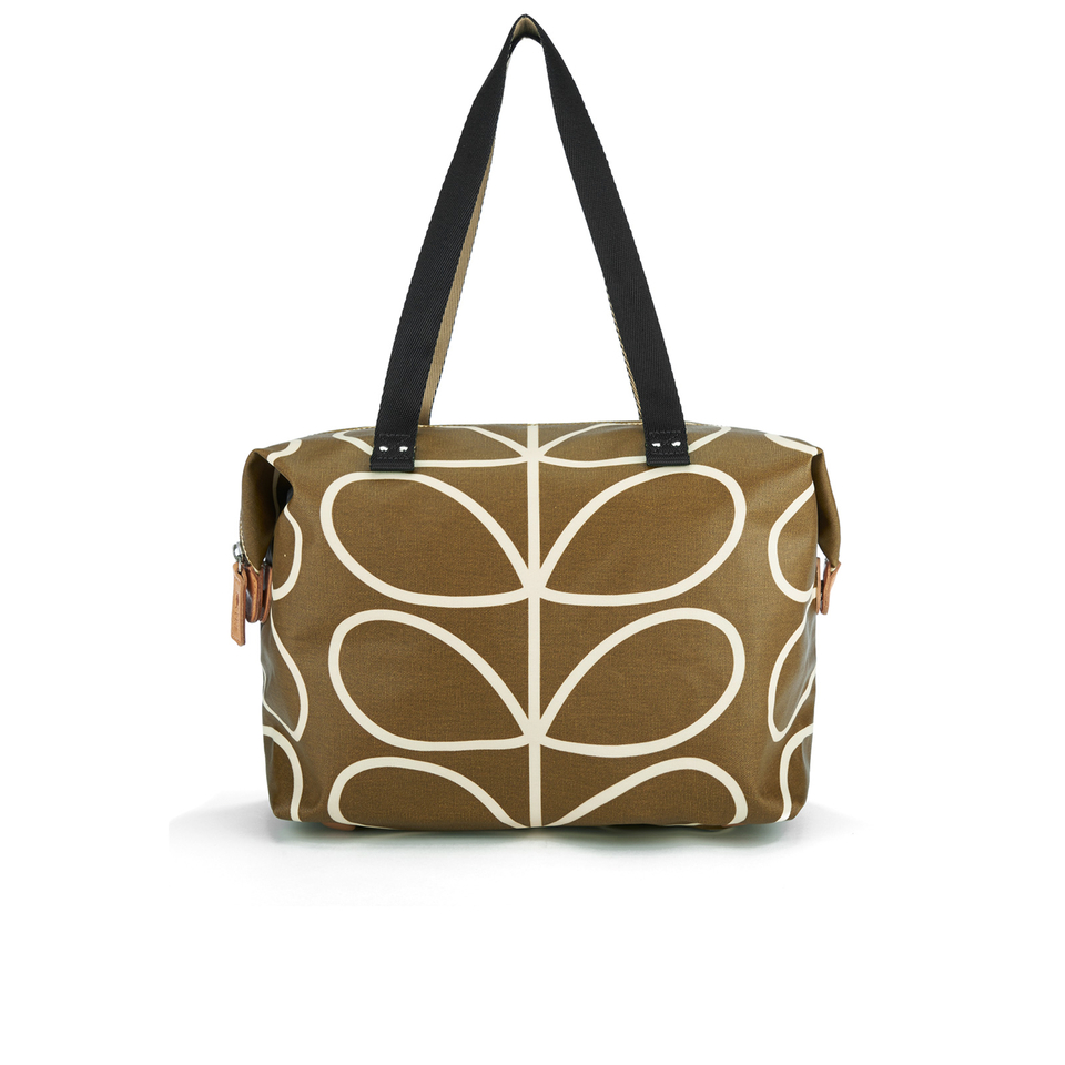 orla-kiely-women-linear-stem-print-zip-shopper-bag-camel