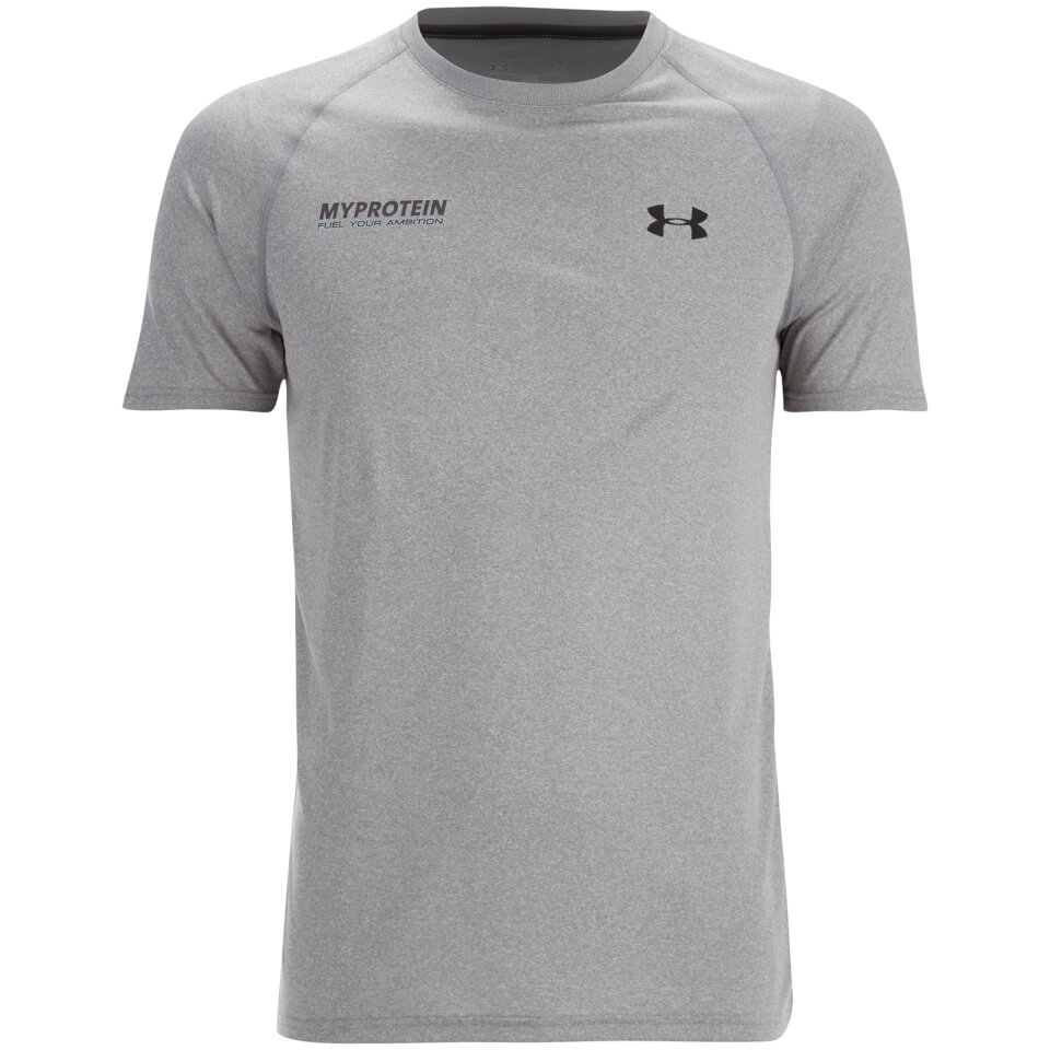 under-armour-men-tech-t-shirt-grey-black-xl